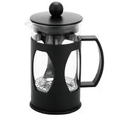 【奇奇文具】妙管家 HKP-600高質沖茶器600ml