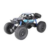 兒童遙控汽車越野車高速攀爬車玩具男孩子充電動賽車4-6-10周歲【快速出貨】