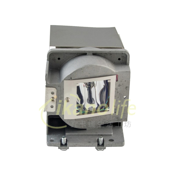 VIEWSONIC-OEM副廠投影機燈泡RLC-072/適用機型PJD5113、PJD5123、PJD5133-1W