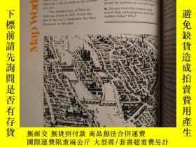 二手書博民逛書店WORLD罕見GEOGRAPHY(英文,16開插圖精裝本,看圖)