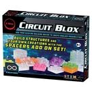 美國E-Blox 透明積木2x2擴充組 CBL-005 公司貨