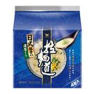 拉麵道-日式豚骨風味94g*4入【愛買】...
