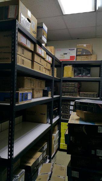 高雄台中台北.工業風消光黑免螺絲角鋼.高180長180深60,4層9MM木板含運2800元水族置物架書架