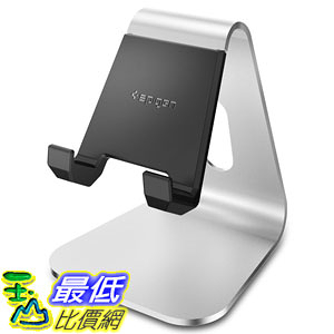 [美國直購] Spigen [S310] Smartphone Stand 充電座 for iPhone 6S/6S Plus Galaxy S6/S6 Edge