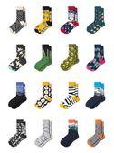 襪子足下工作室綠色牛油果襪子女夏薄個性街頭中筒襪ins潮流搞怪長襪霓裳細軟