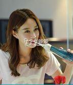 沖牙機 電動沖牙器 便攜式洗牙器洗牙機無線充電水牙線 卡菲婭