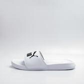 PUMA  Popcat 運動拖鞋-白 360265-12