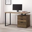 全新摩登電腦書桌-(書桌/工作桌/電腦書桌)DIY組合產品 兩色可選