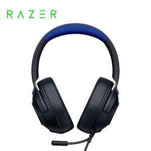 【綠蔭-免運】雷蛇Razer Kraken X for Console 北海巨妖 電競耳機麥克風
