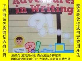 二手書博民逛書店captivate罕見& educate 1-2 ndY254800 education.com educat