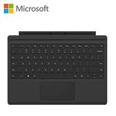【Microsoft 微軟】Surface Pro 實體鍵盤保護蓋(黑色) FMM-00018