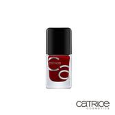 Catrice魅光灩色指甲油03 10ml