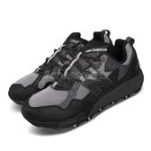 New Balance 慢跑鞋 Creg Wide NB 黑 灰 男鞋 運動鞋【ACS】 MTCRGLK22E