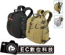 【EC數位】WONDERFUL 萬得福 PB-3340 攝影包 相機背包 斜背相機包