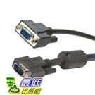 (大陸直寄)高品質顯示器延長線 VGA線*15P*HD15M/F  信號線 20米   hu470
