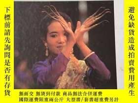 二手書博民逛書店Culture罕見of the world Thailand h