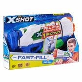《 X-SHOT 》超快充水槍╭★ JOYBUS玩具百貨