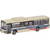 TOMYTEC 全国巴士收藏 (JB033) 沿岸巴士_TV26634