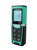 測距儀綠光測距儀室外強光高精度戶外激光紅外線電子尺平方測量尺子 出貨YTL