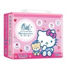 春風 Hello Kitty3層抽取衛生紙100抽*24包*3串