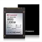 新風尚潮流 創見 固態硬碟 【TS128GPSD330】 SSD 128G 2.5吋IDE介面 三年保固 舊裝置救星
