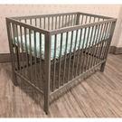 喬依思 La joie Liz 嬰兒床(...