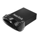 全新 SanDisk 新帝 Ultra Fit 256GB USB 3.1 CZ430 隨身碟