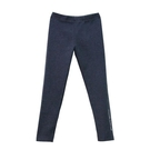 『小鱷魚童裝』棉質內搭長褲(08號~20號)556655