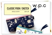 WPC 雨傘 折傘 抗UV 迷你 超輕量 日本原版 維尼 108580 米奇108610 米妮 108627