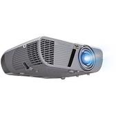 ◆優派 VIEWSONIC  PJD6552LWS 投影機 3500 流明 網路連結 無限擴充 超炫Smart設計 高階商用
