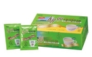 肯寶KB99生機10穀營養奶(盒裝)每盒28包入,每包25公克