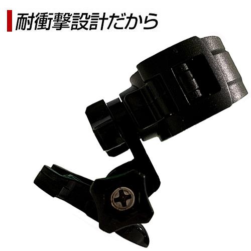 mio MiVue Plus M777 M510 96650 m650 3M黏貼獵豹聯詠快拆環狀固定座安全帽扣環固定支架