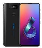 ASUS ZenFone 6 ZS630KL (6G/128G) 智慧型手機 (公司貨/全新品/保固一年) ☆101購物網★