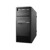 華碩 ASUS WS880T 高階工作站【Intel W-2225 / 16G DDR4 ECC 2933 RDIMM / 1TB硬碟 / Win 10 Pro】