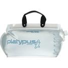[好也戶外]鴨嘴獸PLATYPUS 鴨嘴獸大開口儲水袋 4L No.PLP-07035