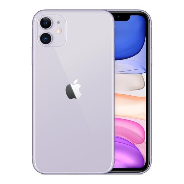 【現省$941】iPhone 11 128GB 神腦生活 S