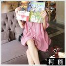 裙子【8133】格子吊带连衣裙一字领露肩...