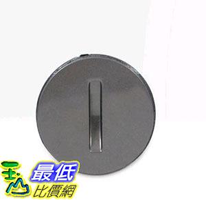 [107美國直購] Dyson 964597-01 Cinetic Big Ball Animal vacuum 刷頭蓋