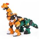 《 迷你特工隊 》重威腕龍 / JOYBUS玩具百貨