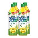 每朝健康雙纖綠茶4入x6組團購組【康是美...