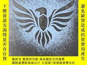 二手書博民逛書店罕見Prodigy-神童Y436638 Marie Lu Speak, 2014 ISBN:978014242