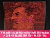 二手書博民逛書店罕見大審問官スターリンY479343 龜山郁夫 小學館 出版2006