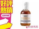 Kiehl's 契爾氏 金盞花植物精華化妝水40ML 購於昇恆昌無中標◐香水綁馬尾◐