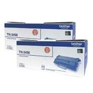 【二支組合】Brother TN-3498 原廠碳粉匣 適用HL-L6400DW / MFC-L6900DW
