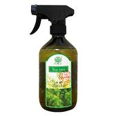 綺緣茶樹乾式洗手噴劑-75%潔用酒精