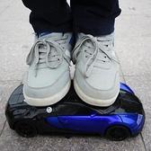 玩具賽車 手勢感應遙控變形汽車金剛機器人遙控車充電動男賽車兒童玩具車【快速出貨八折搶購】