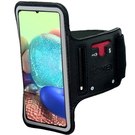 KAMEN Xction 甲面 X行動 Samsung Galaxy A71 5G 6.7吋 手機 運動臂套 臂帶 臂袋 手臂套