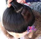 來福髮片,W101髮片小片髮片哪空補哪髮...