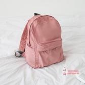 戶外旅行背包 旅行雙肩包女大容量可摺疊戶外背包男出差運動輕便收納書包 5色