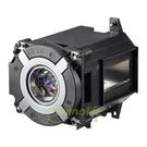 NEC 原廠投影機燈泡NP42LP / ...